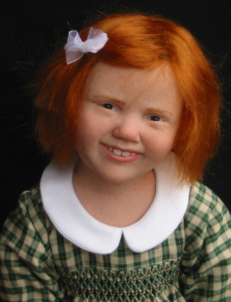 Reborn toddler dolls on Pinterest | Reborn Toddler, Reborn ...